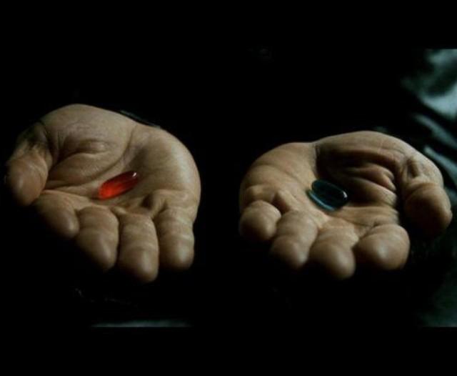 red-pill-or-blue-pill_featured.jpg