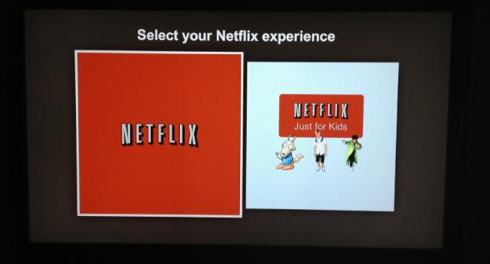 Pando: Netflix, Please Fix Your User Interface On… Everything