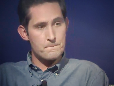 kevin-systrom-2