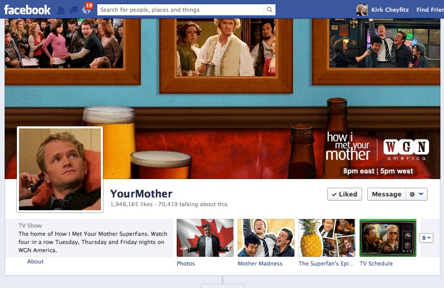 WGNA_YourMother_FacebookPageAAA