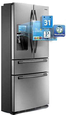 Samsung-fridge-round-up-page-image