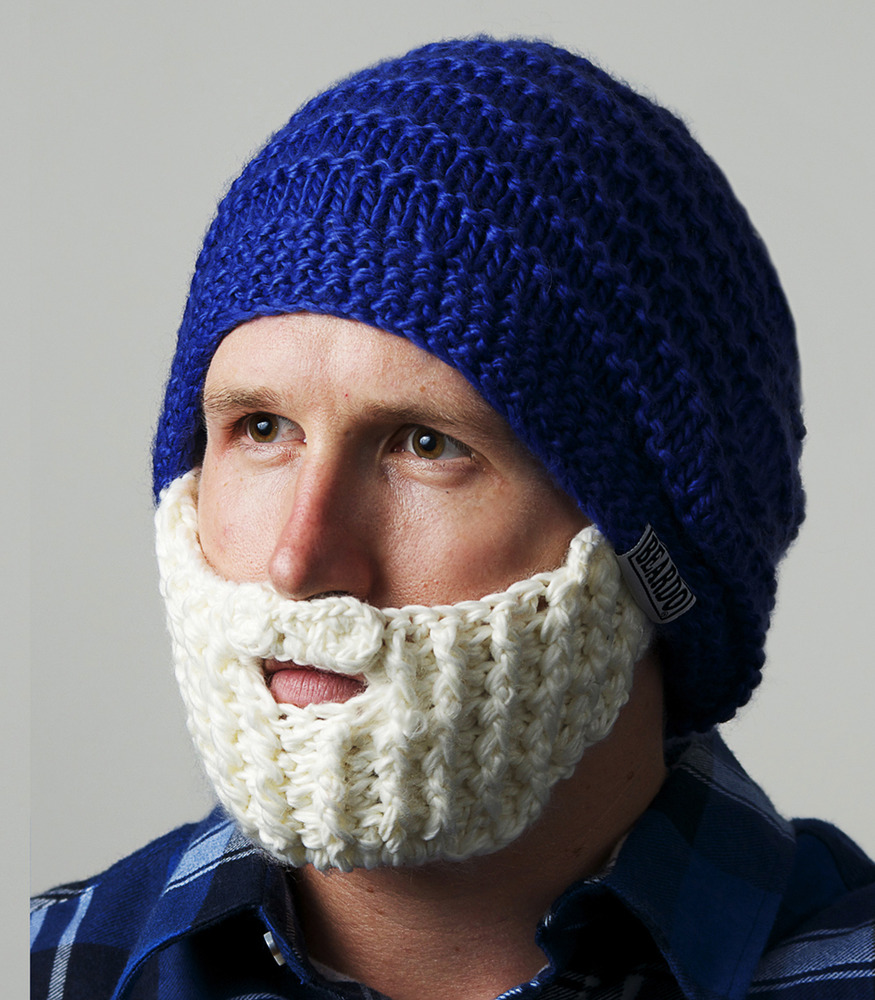 beardo_Blue_product_page