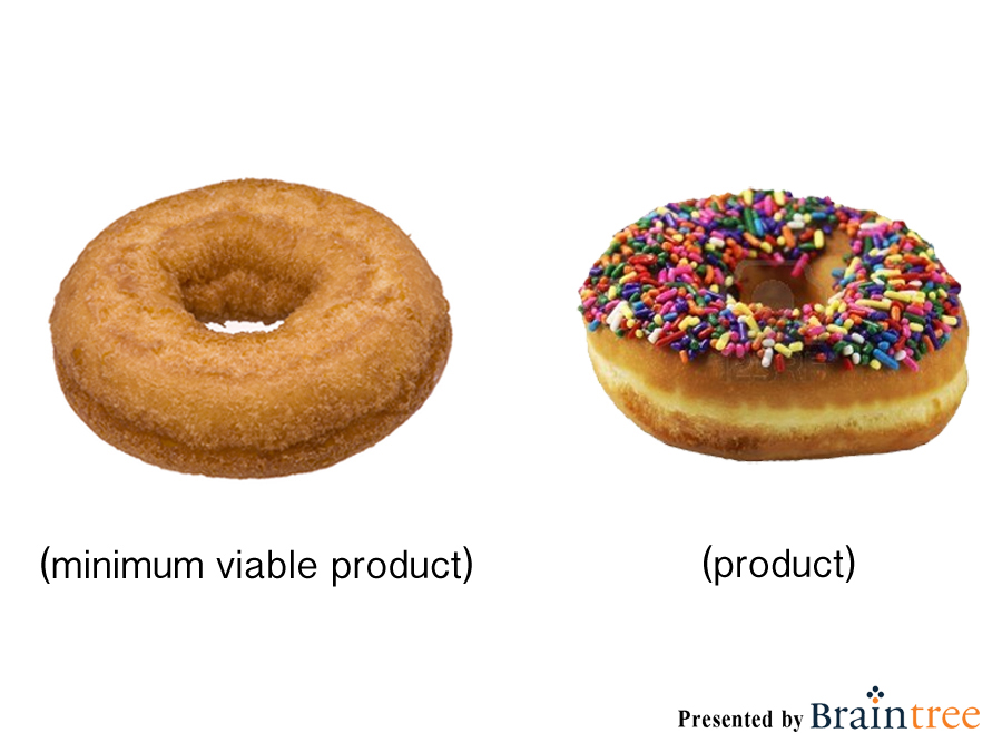 product_donuts copy