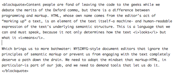 HTML_example