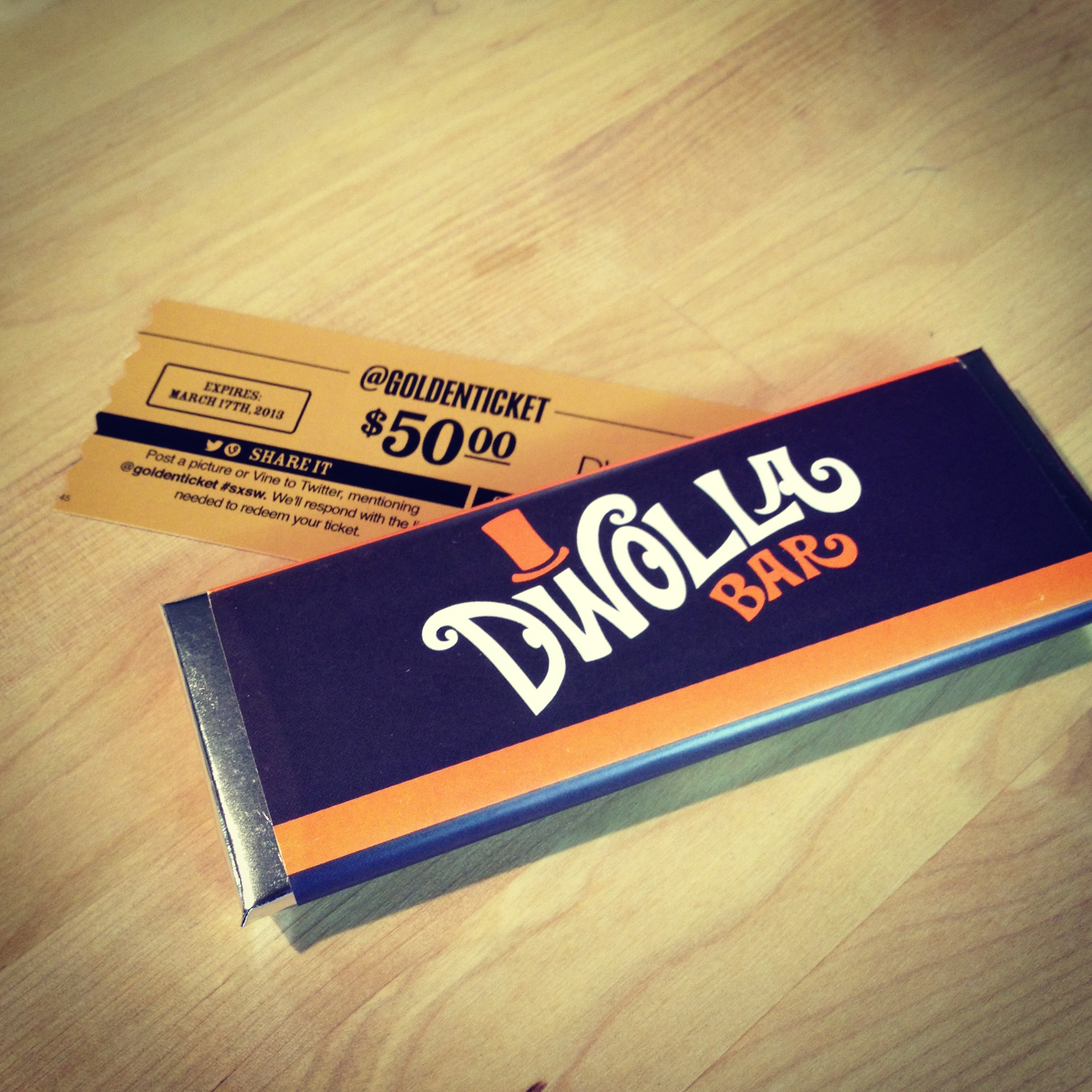 Dwolla-Bar-and-Golden-Ticket