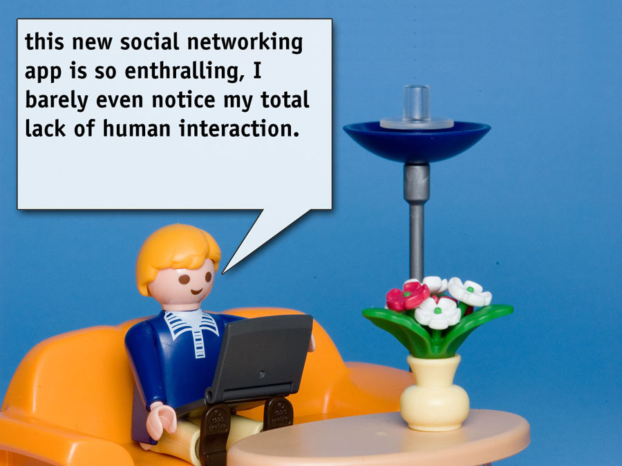 human_interaction