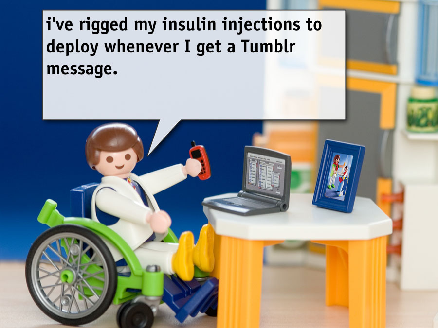 insulin_injections