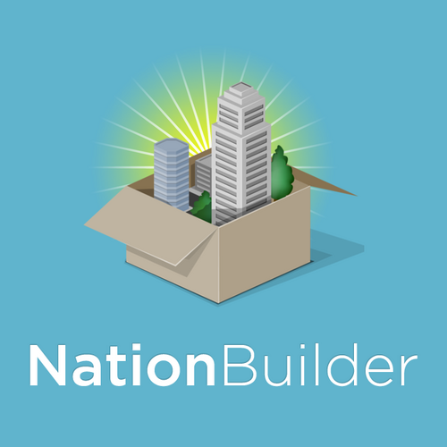 nationbuilder-697x697