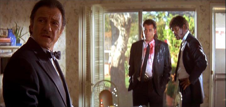 Pulp_Fiction_mr_wolf_consultant