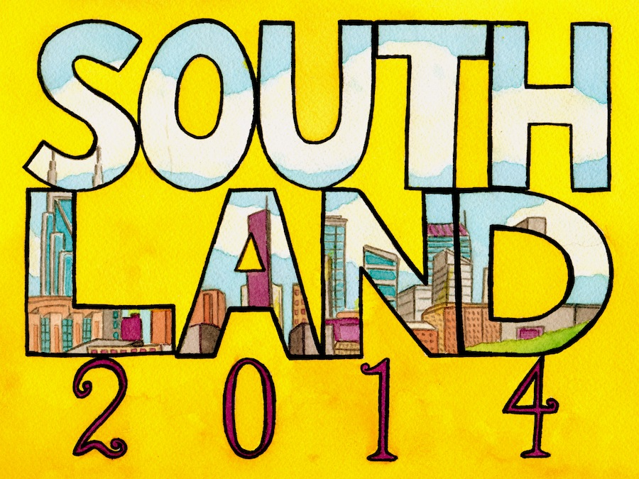 southland_final