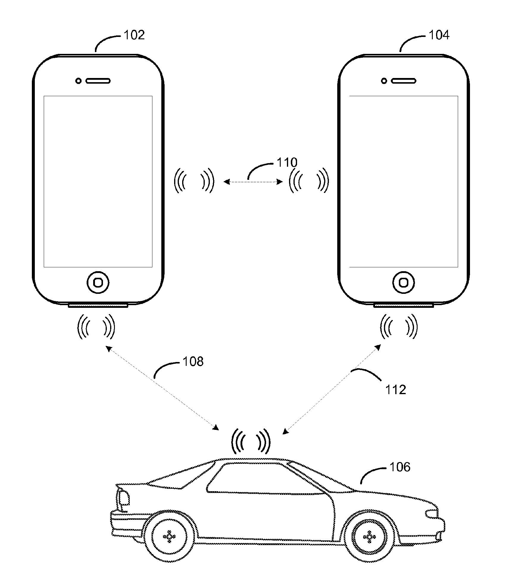 Apple-patent-car-unlocking-003-1