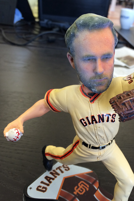 james-bobblehead