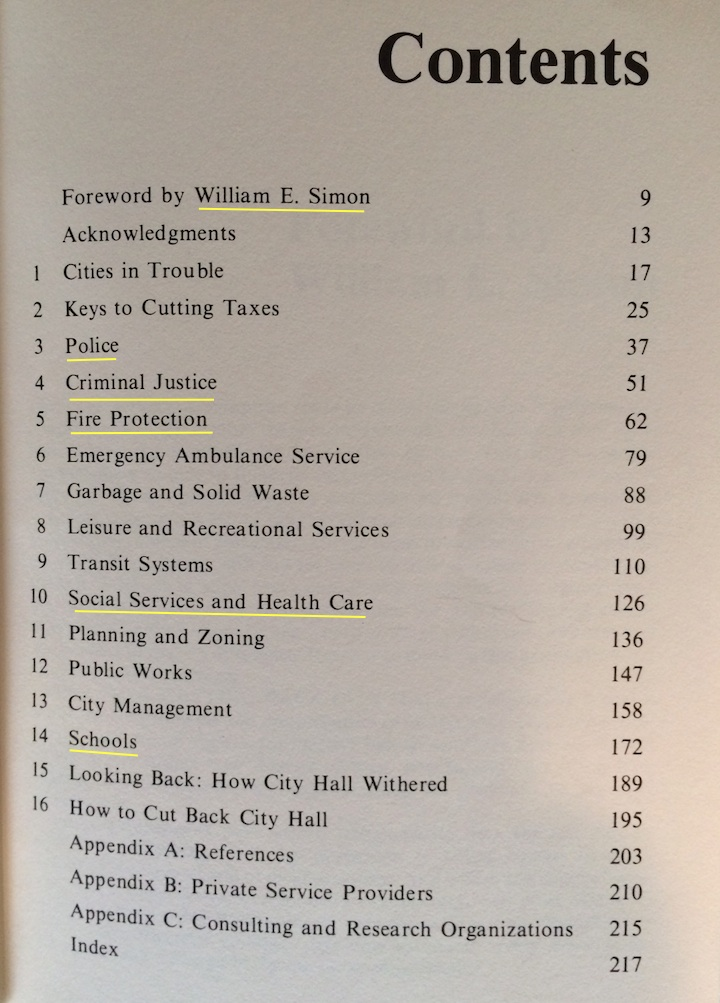 Poole book contents1