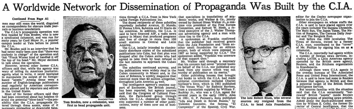 new_york_times_1977_cia_propaganda